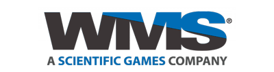 WMS (Williams Interactive)