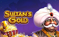 Sultans Gold