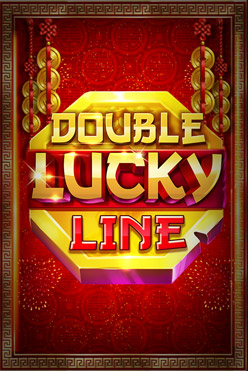 Double Lucky Line