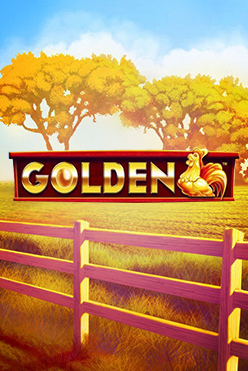 Golden Hen